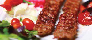 Famous Restaurants of Hamedan