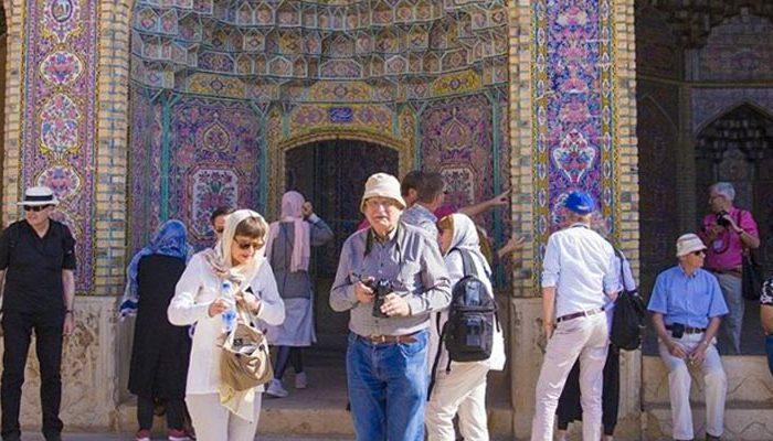 How to Travel to Iran Visa Free