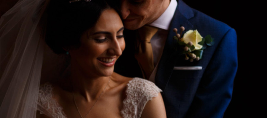 A comprehensive introduction of Persian wedding ceremony